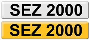 SEZ 2000